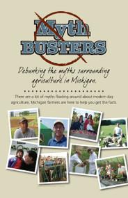 Myth Busters Brochure