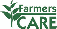 Farmers CARE Stickers