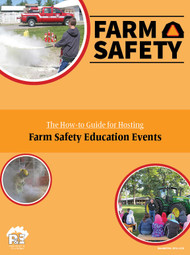 Farm Safety Education Guidebook