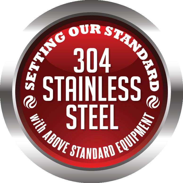 304-ss-logo.png
