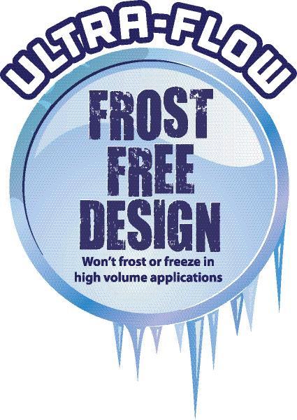ultraflow-frost-free-design.jpg