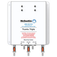McDantim Triple CO2 Gas Blender - TM300