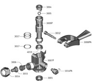 DTC300_diag__03490.1423259233.190.250?c=2 keg couplers product diagrams with a lifetime guarantee ultra flow