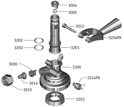 DTC330G_diag__90966.1423260501.500.659?c=2 keg couplers product diagrams with a lifetime guarantee ultra flow