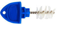 Beer Tap Faucet Plug and Brush