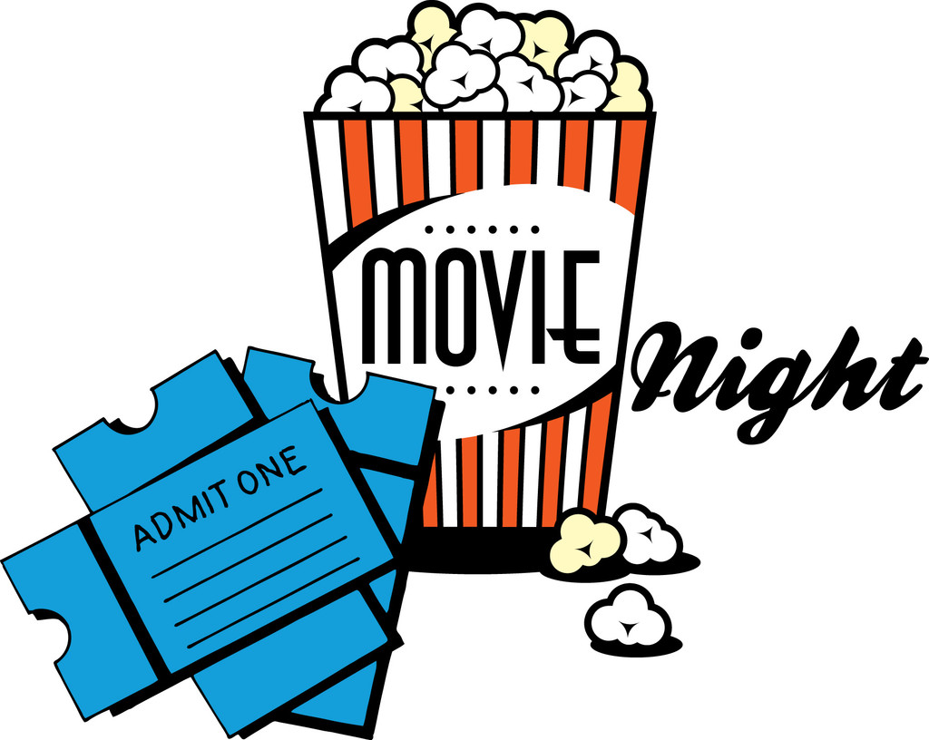 Come watch some full movies on our Youtube channel