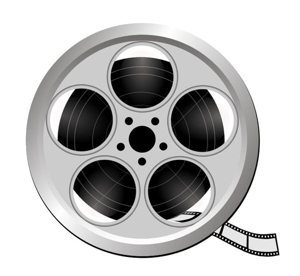 Movie requests found!