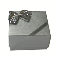 Ribbons and Bows Ring Box 2