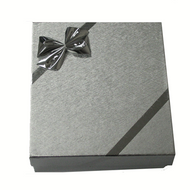 Ribbons and Bows Utility/Bangle Box 1