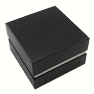 2-Piece Paper Reveal Ring Box