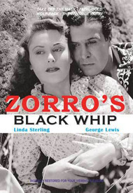 Image 1 Zorro's Black Whip #2 Volume #5-6-7-8