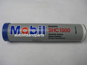 Mobil Mobilith SHC1500 Synthetic Grease