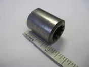 "2441BA SPX Stone Hydaulics Pump Coupling .945"""