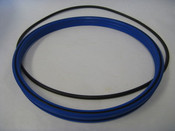 "In-Ground Lift Packing Seal Kit for 8-1/2"" Rotary  - (JG227)"