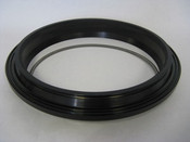 "In-ground Lift Packing Seal Kit for 8-1/2"" Rotary - (JG220)"