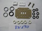 831590 Balcrank Kit