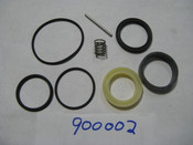 900002 Balcrank Kit for Giant Jet Pump