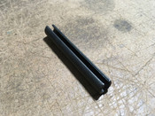 B2202-02 Challenger Roll Pin (12mm x 80mm)
