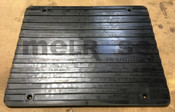 TPJ3-01-06A Challenger SRM10 Replacement Rubber Pad