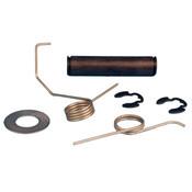Latch Shaft / Spring Kit Rotary FJ7382-3