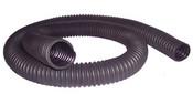 FLT300 Crushproof Exhaust Hose Tubing