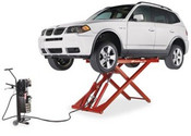 MR6 Challenger Mid Rise Lift - Free Shipping