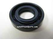 1205AA SPX Stone Shaft Seal