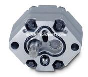 KP20 SPX Stone Fenner Gear Pump