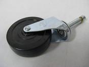 821008 Balcrank Caster Wheel