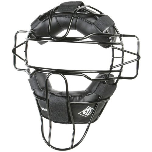 Diamond DFM-43 Baseball/Softball Umpire Mask