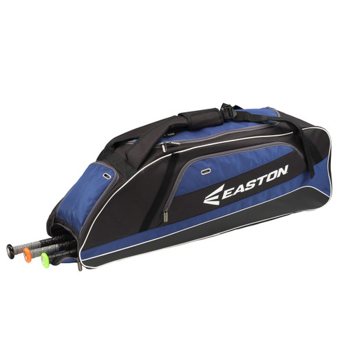 Easton E500T Baseball/Softball Bat Bag