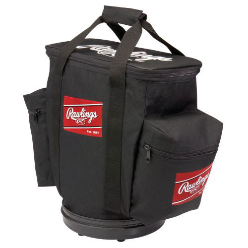 Rawlings Baseball/Softball Ball Bag