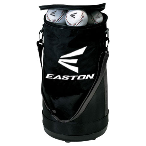 Easton Baseball/Softball Ball Bag
