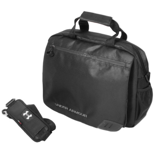 Under Armour Small UA Coach's Briefcase