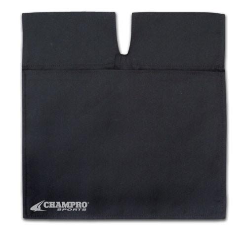 Champro Professional Baseball/Softball Umpire Ball Bag