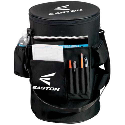 Easton Baseball/Softball Coach's Bucket Cover