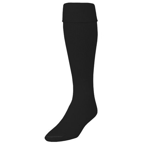 All-Star Knitwear Multi-Sport Tube Socks