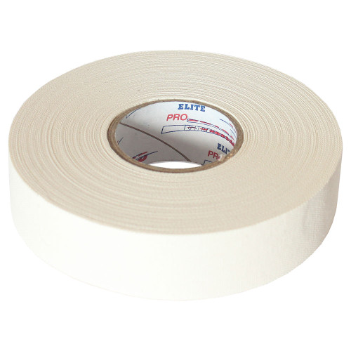 Proguard Elite Multi-Sport Cloth Tape - 1 Inch by 30 Yards