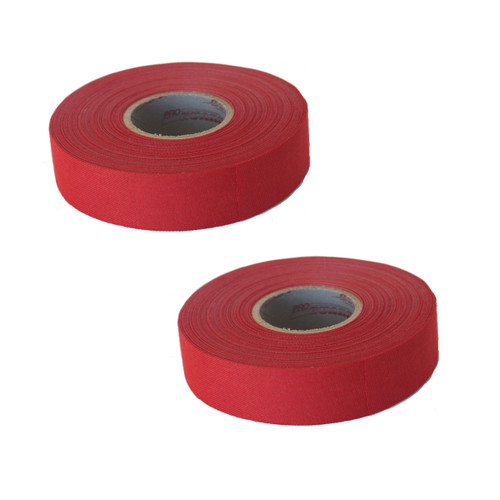 Proguard Elite Multi-Sport Cloth Tape - 1 Inch by 27 Yards
