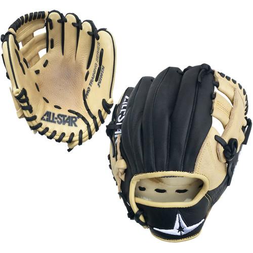 "All-Star The Pick 9.5"" FG100TM Fielder's Training Glove"