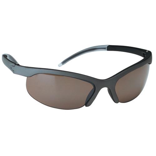 Easton Ultra-Lite Z-Bladz Youth Baseball/Softball Sunglasses