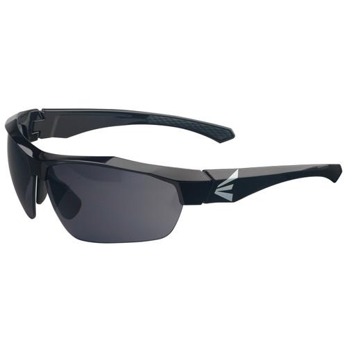 Easton Flare Baseball/Softball Sunglasses