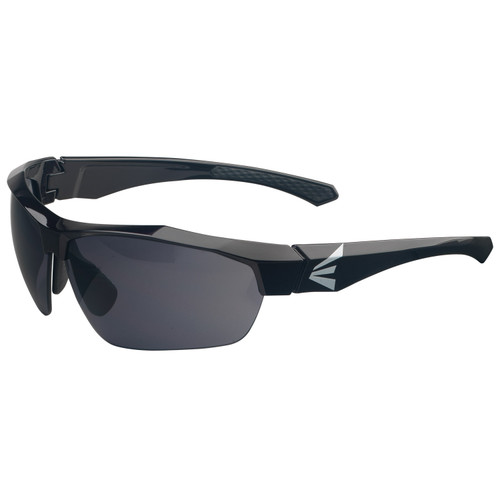 Easton Flare Baseball/Softball Sunglasses