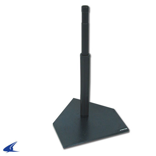 Champro Heavy-Duty Rubber Baseball/Softball Batting Tee