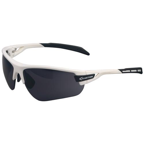 Easton Interchangeable Baseball/Softball Sunglasses