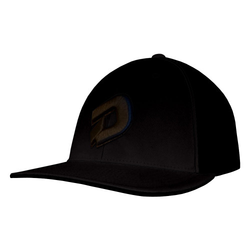DeMarini D Logo Baseball/Softball Trucker Hat