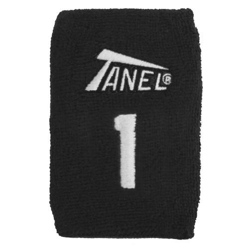Tanel 360 Custom Baseball/Softball Wristbands