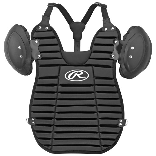 Rawlings UGPC Baseball/Softball Umpire Chest Protector