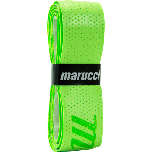Marucci 1.75mm Advanced Polymer Baseball/Softball Bat Grip