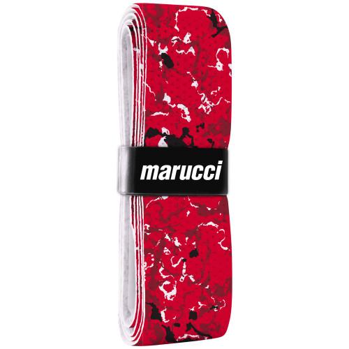 Marucci .5mm Advanced Polymer Baseball/Softball Bat Grip